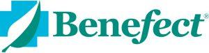 Benefect Logo_wRBG