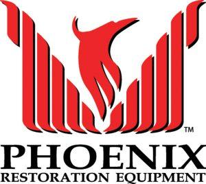 Phoenix Stacked 4c_rbg_M