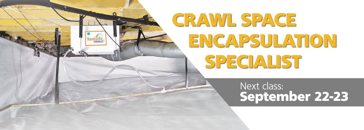 Crawlspace_slider_pic