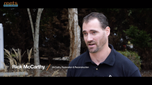 You Can't Afford Not To Come to our Estimating course | Testimonial Video