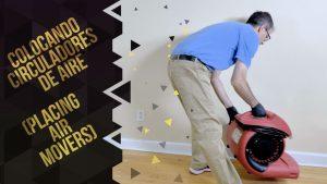 ReetsTV Online Restoration Training in Spanish - Preview (Video)