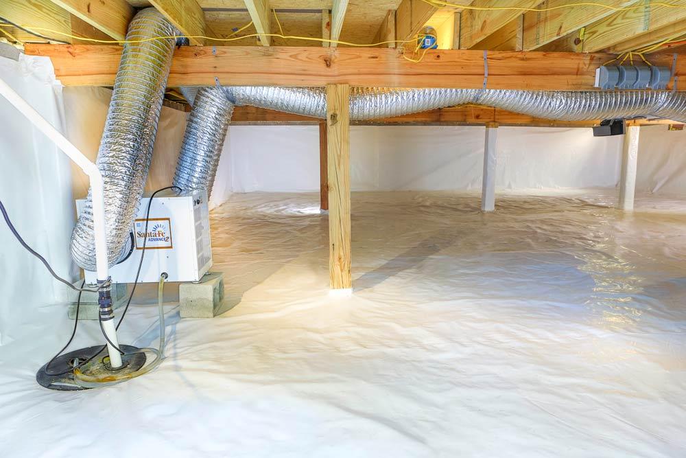 WRT, ASD, Mitigation, CEC, IICRC, Certification, Water Damage, Restoration, Estimating, Negotiating, Jeremy Reets, Water Restoration, Contracting, Restoration Estimator Training, Mold, Mold Remediation, Remediation, Microbial, Construction, Remodeling, Mitigation, Flood Loss, AMRT, Applied Microbial Remediation Technician, Crawl Space, Pest Control, Crawl Space Encapsulation, Crawl, Crawlspace, Crawlspace encapsulation