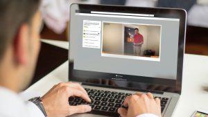 ReetsTV Online Training and Certification