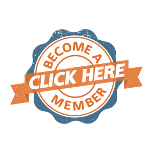 Become a Member - Click Here
