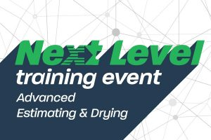 Next Level: Advanced Mitigation Restoration Estimating and Negotiating