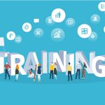3 tips for getting your employees excited about training