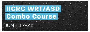 IICRC WRT/ASD June 17-21
