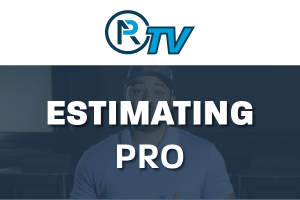 ReetsTV Estimating Pro Online training