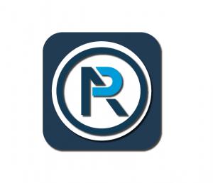 reets tv app