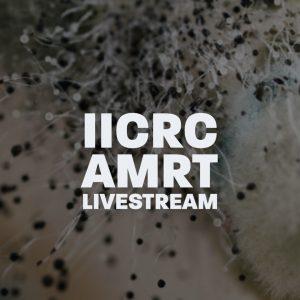 Online AMRT