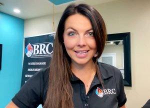 Nicole Humber Bravo Restoration
